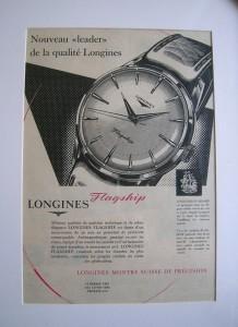 Longines_advert_12