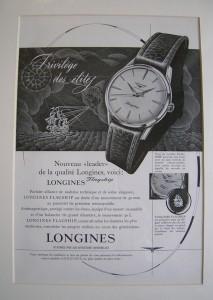 Longines_advert_17