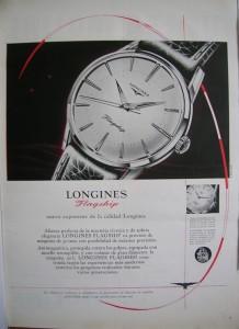 Longines_advert_18