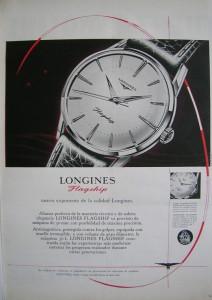 Longines_advert_19
