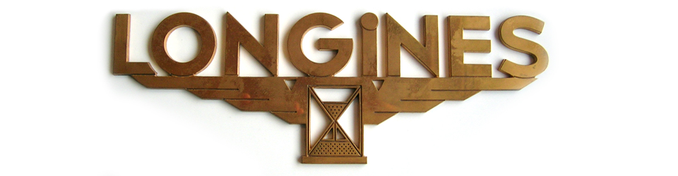 Long_logo
