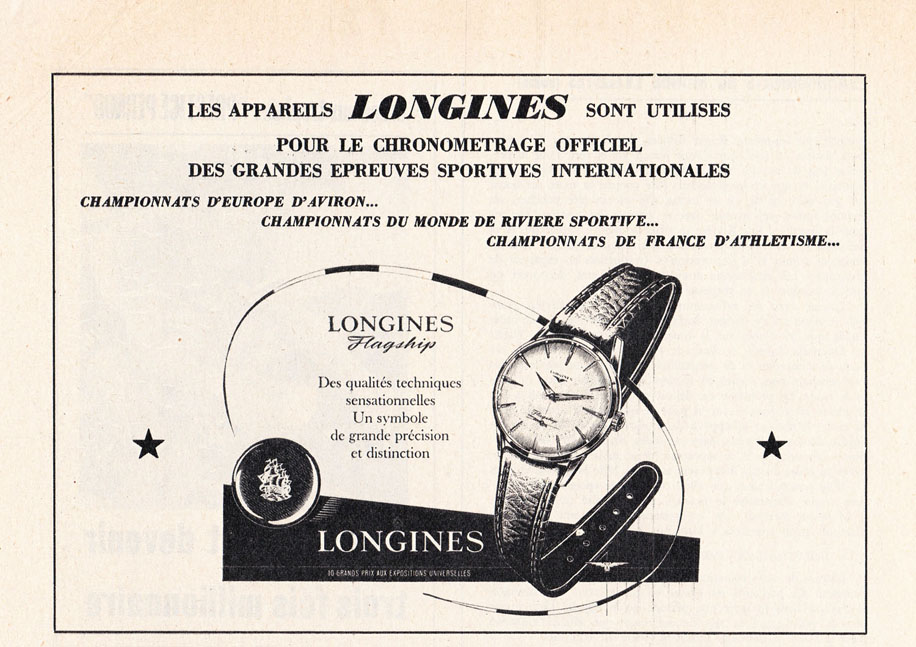 Longines_advert_01