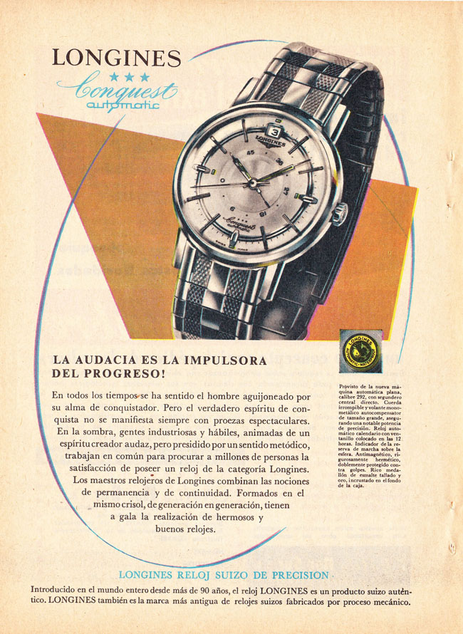 Longines_advert_02