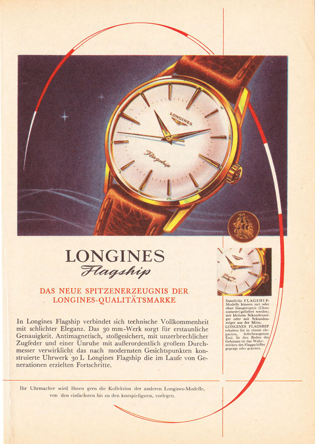 Longines_advert_03