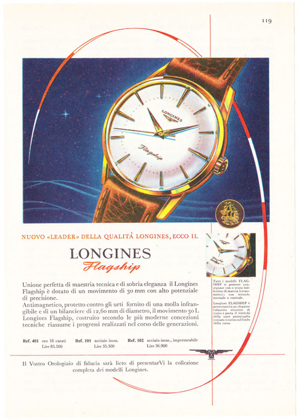 Longines_advert_04