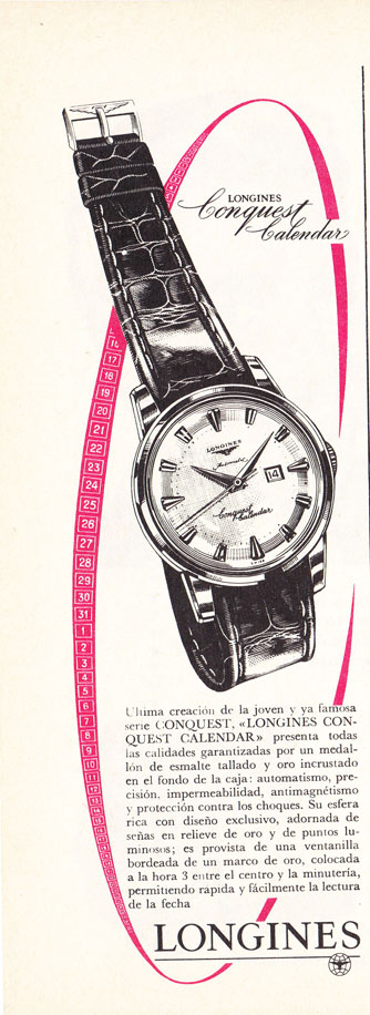 Longines_advert_05