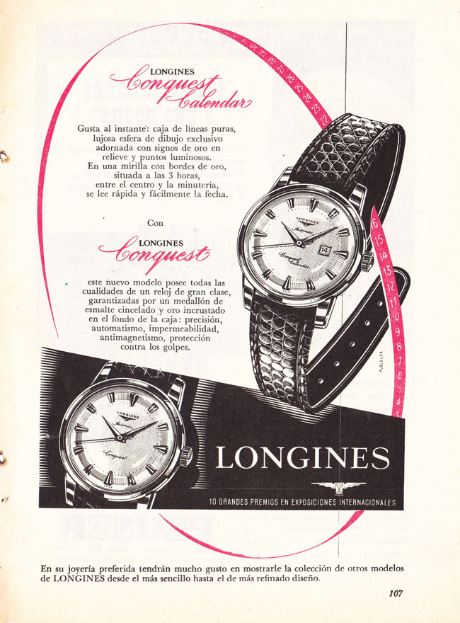 Longines_advert_06