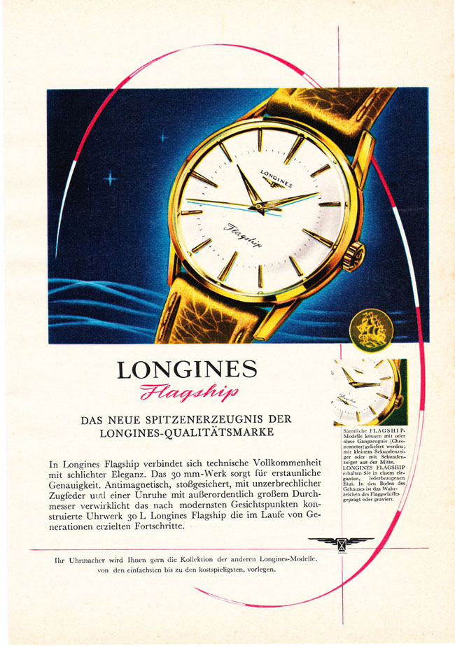 Longines_advert_07