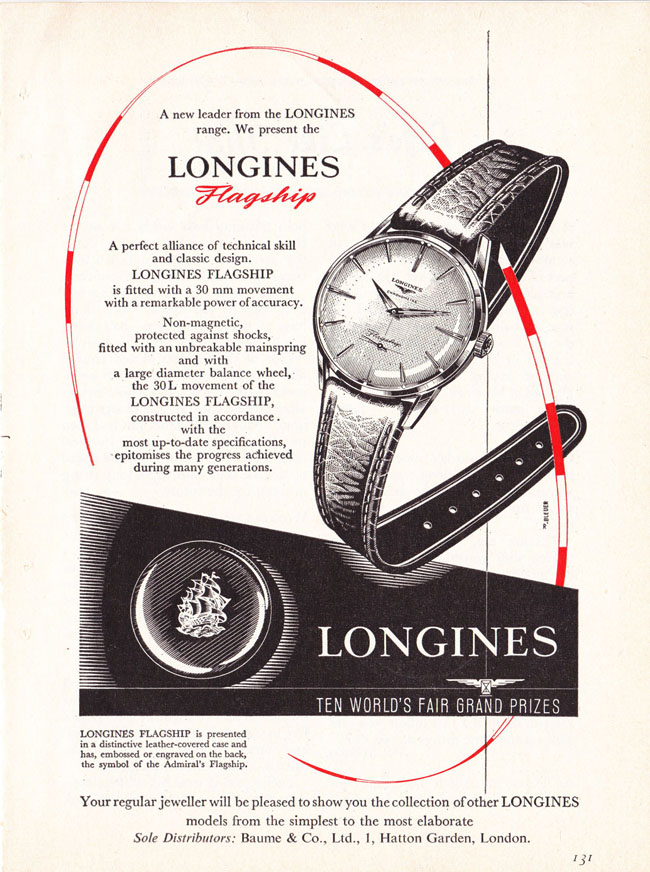Longines_advert_08