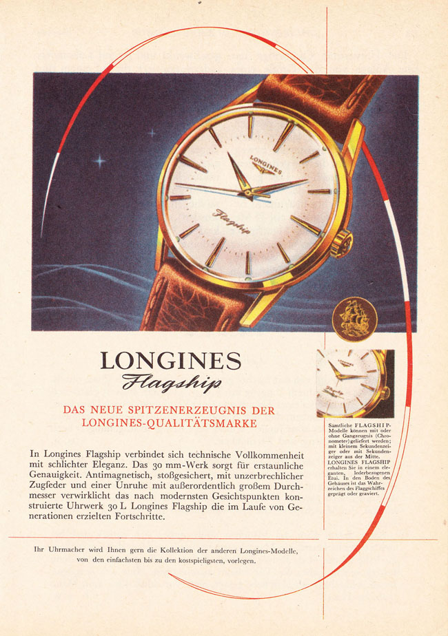 Longines_advert_09