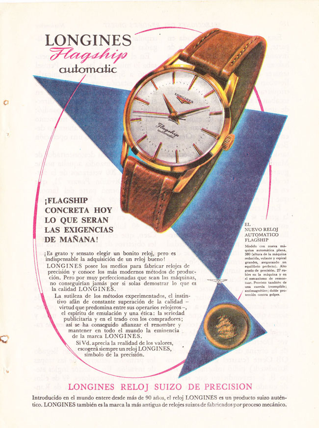 Longines_advert_10