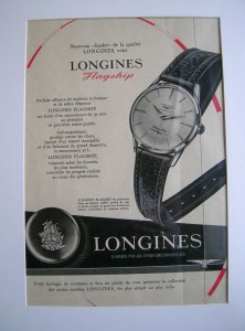 Longines_advert_11