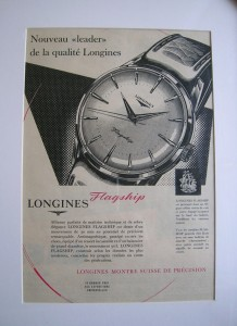 Longines_advert_12