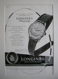 Longines_advert_13
