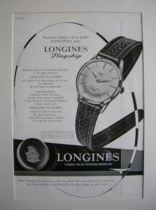 Longines_advert_13