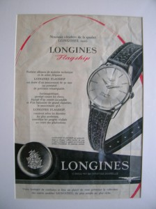 Longines_advert_14