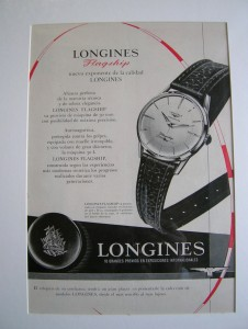 Longines_advert_15