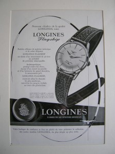 Longines_advert_16