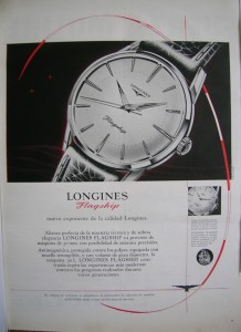 Longines_advert_18