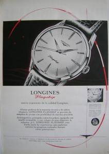 Longines_advert_19