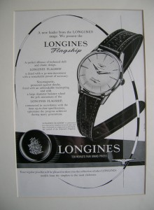 Longines_advert_20