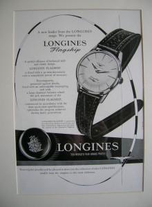 Longines_advert_20