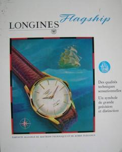 Longines_advert_21